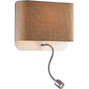 Бра Odeon Light 2588/2W Bostri
